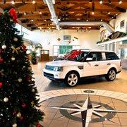 Land Rover San Antonio >> Land Rover San Antonio 50 Photos 24 Reviews Car Dealers