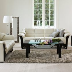 Photo Of Scan Furniture House San Diego Ca United States