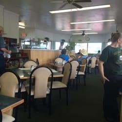 Photo Of Oasis Restaurant Motel Raton Nm United States