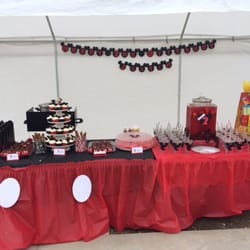 big city party rentals - 21 photos & 54 reviews - party supplies