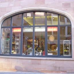 Mobilia Nürnberg fotos zu mobilia neues museum yelp