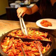 lighthouse lobster feast closed 80 photos 120 reviews rh yelp com orlando fl seafood buffet restaurants orlando fl best seafood buffet