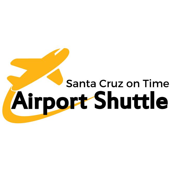 Santa Cruz On Time Airport Shuttle: 311 Trevethan Ave, Santa Cruz, CA