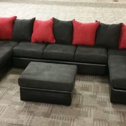 Furniture Stores In Phoenix Excellent Elena Queen Bed With