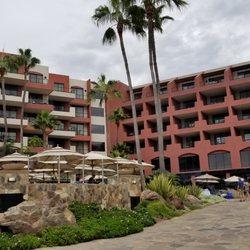 Photo Of Hotel C Marina Ensenada Baja California