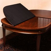 Bergers Table Pad Factory Photos Reviews Home Decor - Table pad company indianapolis