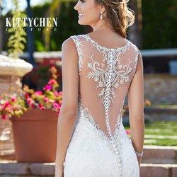bella bride boutique 35 photos 24 reviews bridal 18720 stone