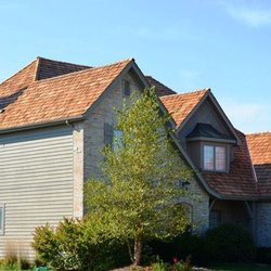 apex exteriors 27 photos roofing 1655 shanahan dr south elgin il phone number yelp On apex exteriors