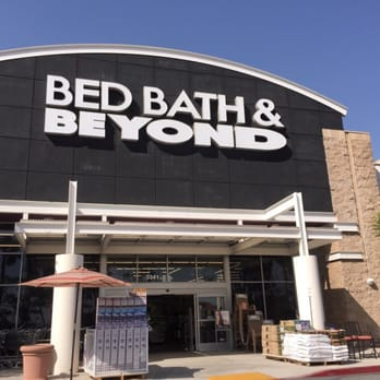 Bed bath and beyond coupons cell phone