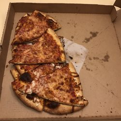 Photo Of Fratelli Ristorante Pizzeria Fort Mill Sc United States This
