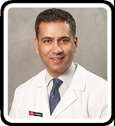 Lahiri Devraj, MD: 97 Cedar Grove Ln, Somerset, NJ