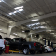 car dealers in enterprise alabama - 3