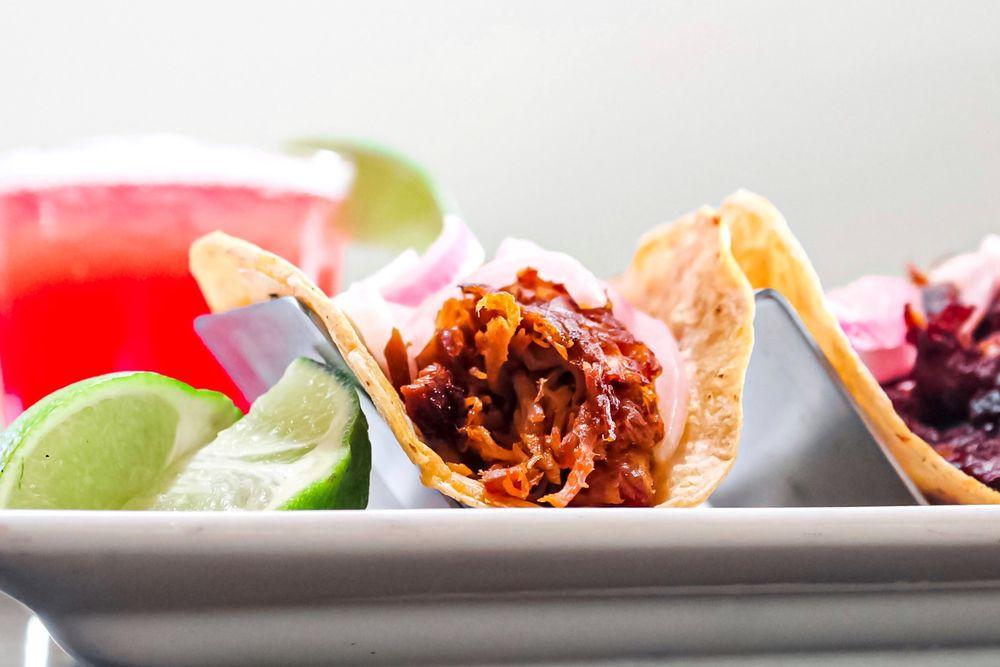 Tepache Mexican Kitchen & Bar: 926 Sheraton Dr, Mars, PA