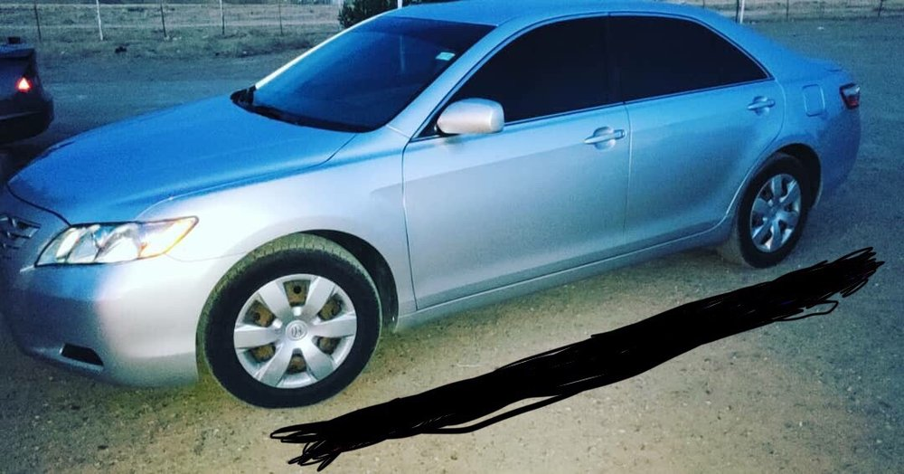 Auto World: 6001 W Main St, Farmington, NM