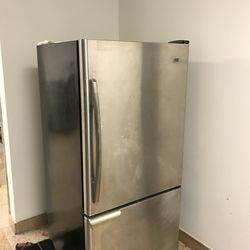 Sakura Appliance Repair - 16 Photos & 124 Reviews