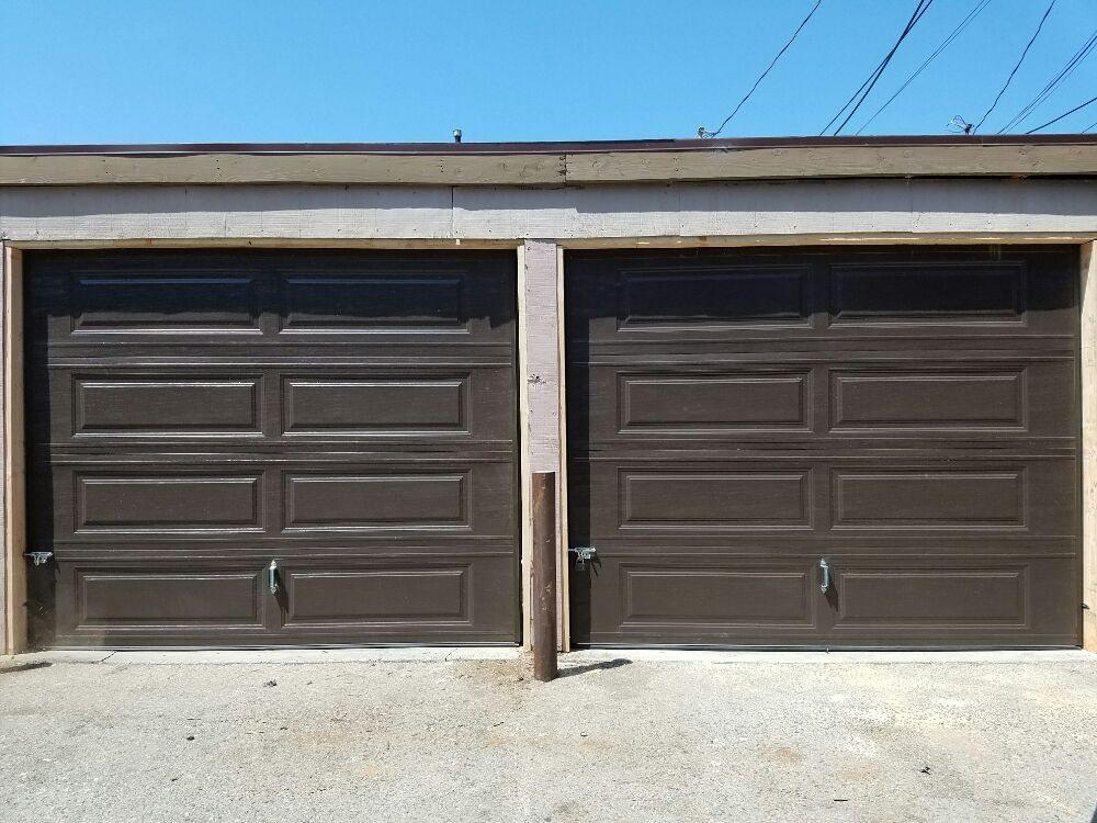 garage door installation in huntington ca yelp