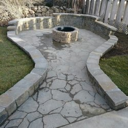 Diamond In The Rough Lawn Maintenance - CLOSED - 31 Photos