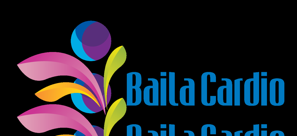Baila Cardio: 578 S Shore Dr, Holland, MI