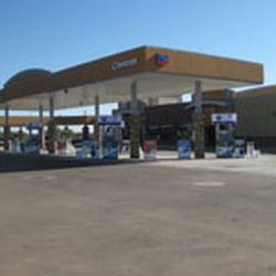 Super Star Car Wash Lake Pleasant Pkwy Peoria Az