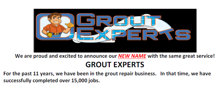 Photo of Grout Experts: Chicago, IL