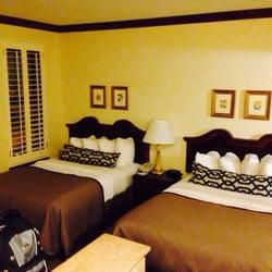 Prime Hotels With 2 Bedroom Suites In Savannah Ga Home Interior Design Ideas Clesiryabchikinfo