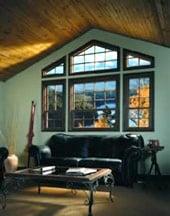 Reston Glass and Home Repair: 133 Spring St, Herndon, VA