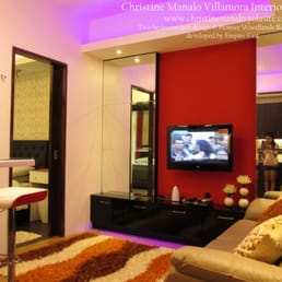 Photo Of Christine Manalo Villamora Interior Designs   Taguig, Metro Manila,  Philippines