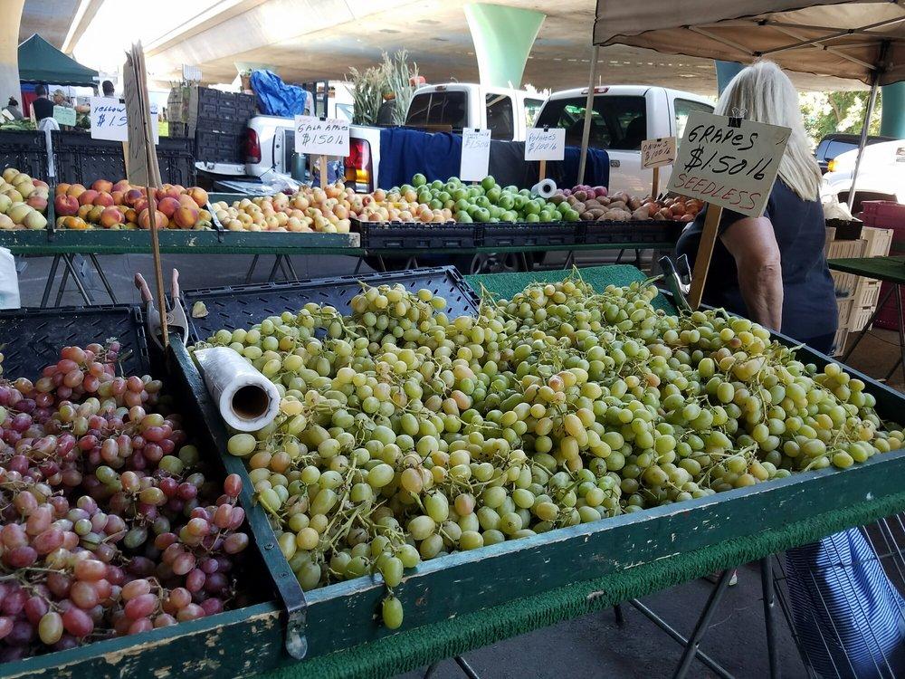 Photo of Sunday Farmers' Market - Sacramento, CA, United States