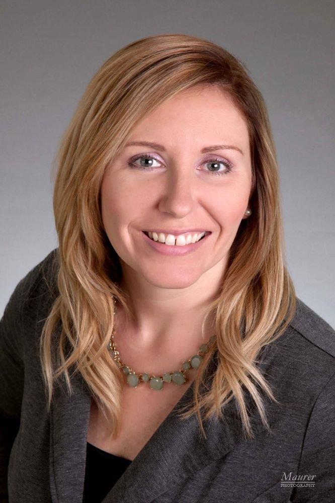 Samantha Dreibelbis - Coldwell Banker Ward Real Estate: 600 E Main St, Ashland, OH