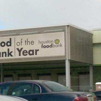 Houston Food Bank - 95 Photos & 40 Reviews - Food Banks