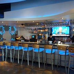 Agave Azul Mexican Restaurant Orlando Fl