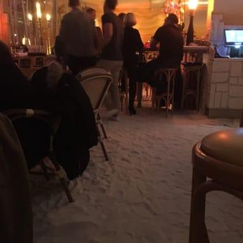 Zeitlos 32 photos 13 reviews cocktail bars for 15th floor berlin