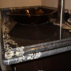 Photo Of Prestige Granite Countertops   Nicholasville, KY, United States ...