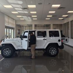 Jeep Dealership Las Vegas >> Desert 215 Superstore Chrysler Jeep Dodge Ram 2019 All You