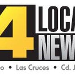 KDBC Television - 801 N Oregon St, El Paso, TX - 2019 All You Need