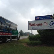 Superior ... Photo Of Georgetown Moving And Storage Company   Arlington, VA, United  States