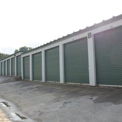 Photo Of Washington Road Self Storage Augusta Ga United States The Outdoor