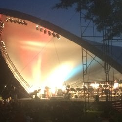 River Concert Series: 18952 E Fisher Rd, Saint Marys City, MD