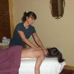 full body massage pics Cambridge, Massachusetts