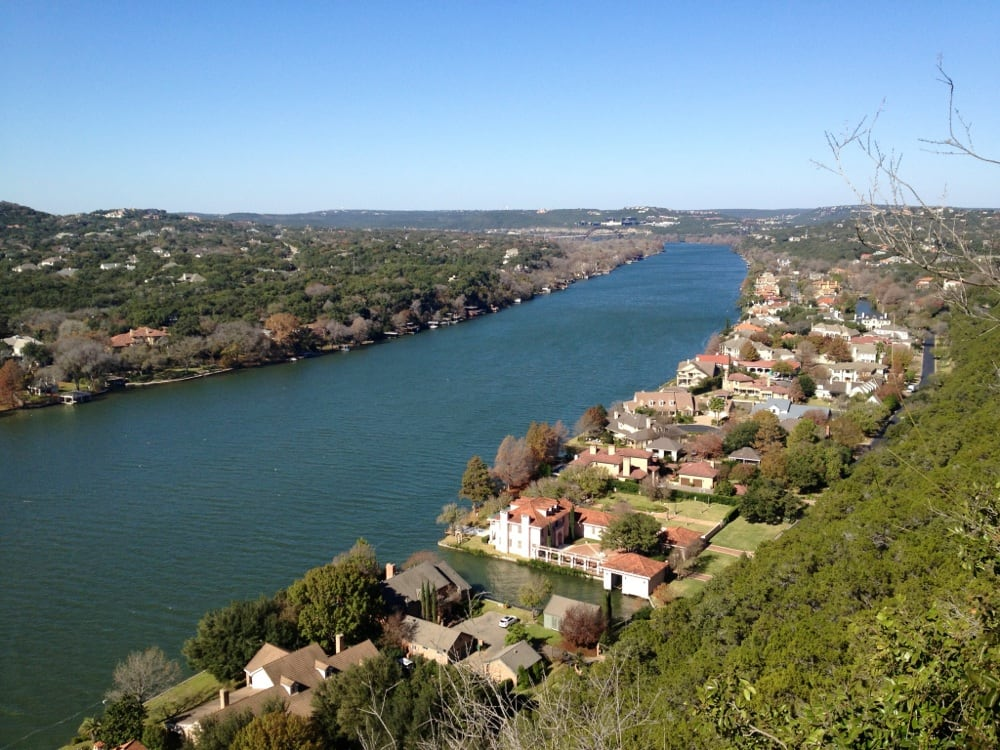 Photos for Mount Bonnell - Yelp