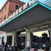 Ferro e Ghisa - 20 foto e 24 recensioni - Cucina italiana ...