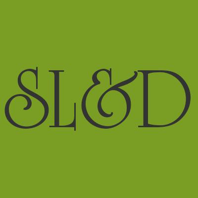 Sieler's Landscape & Design: Adrian, MI