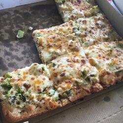 pizza joes monaca pa