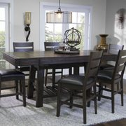 ... Photo Of Mor Furniture For Less   Nampa, ID, United States ...