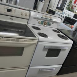 Old Town Appliance 18 Photos Amp 15 Reviews Appliances