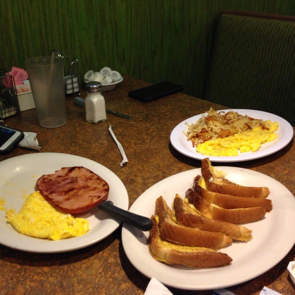 Americana restaurant 21 billeder 33 anmeldelser for 416 americana cuisine