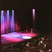 Photo Of Rosemont Theatre Il United States Waiting For Seinfeld To