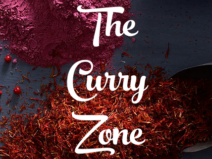 The Curry Zone: 20630 Ashburn Rd, Ashburn, VA