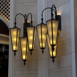 Exceptional Photo Of Del Mar Lighting   Tustin, CA, United States Ideas