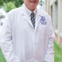 Christopher Lee, MD - ...